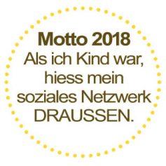 sav_motto_spruch_2018_320